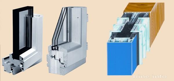Fenster optimal einbauen in neu und altbau - Fenster einbauen altbau ...