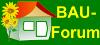 hausbau-forum