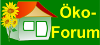 forum-hausbau.de